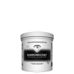 DiamondCoat DeepColor&SuperShine 300g