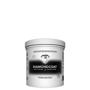 DiamondCoat DeepColor&SuperShine 180g