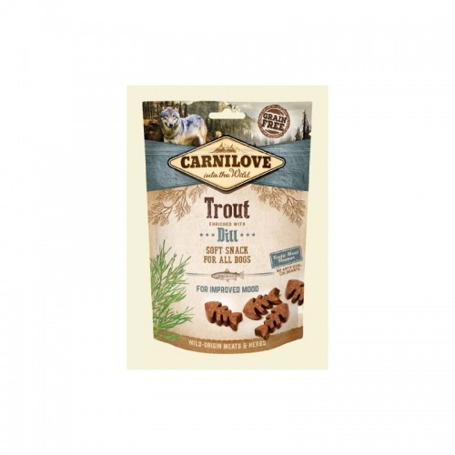 carnilove-snack-dog-200g-troutdill-soft.jpg